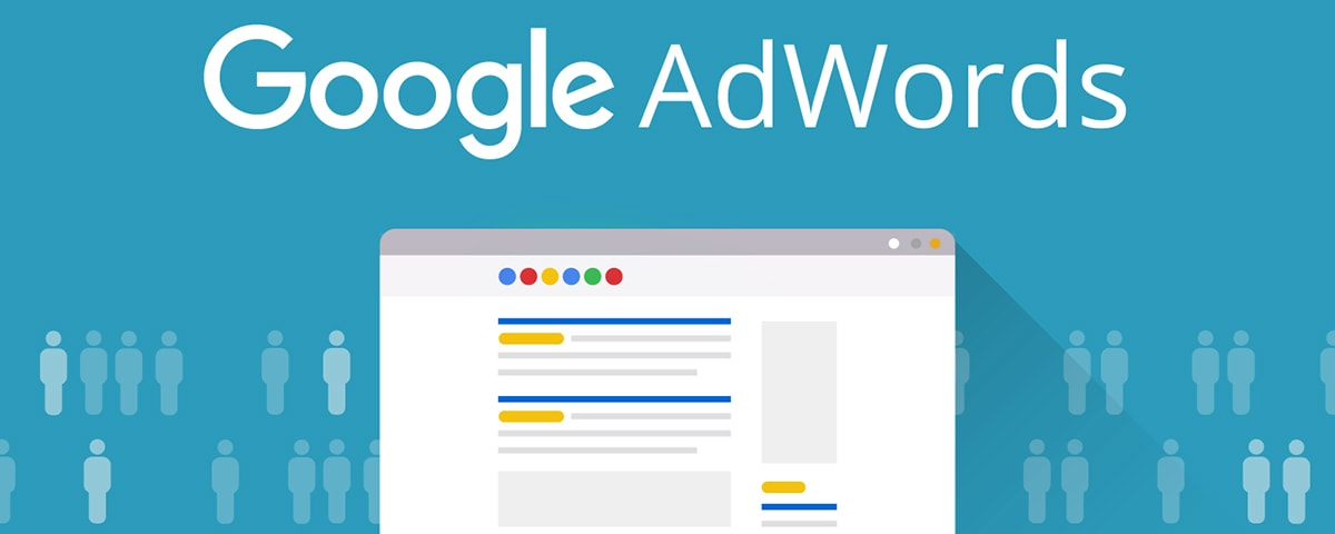 chto takoe google adwords